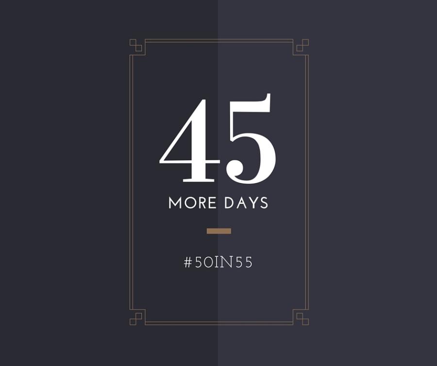 #50in55