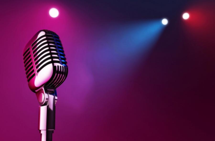 open-mic-online-image